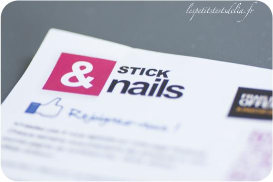 stick-&-nails-6