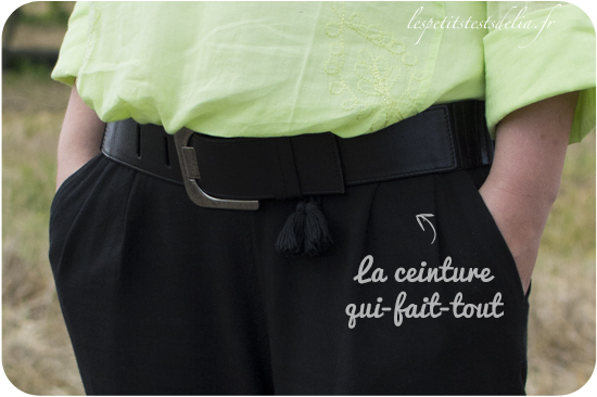 look-mode-recyclage-1