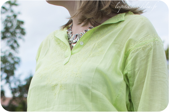 look-mode-recyclage-3