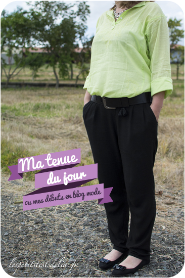 look-mode-recyclage-4
