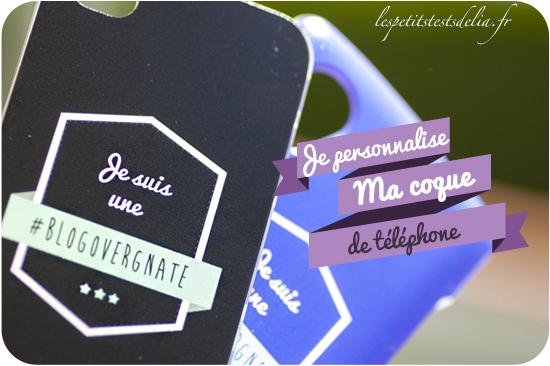 personnalise-ta-coque-iphone-4