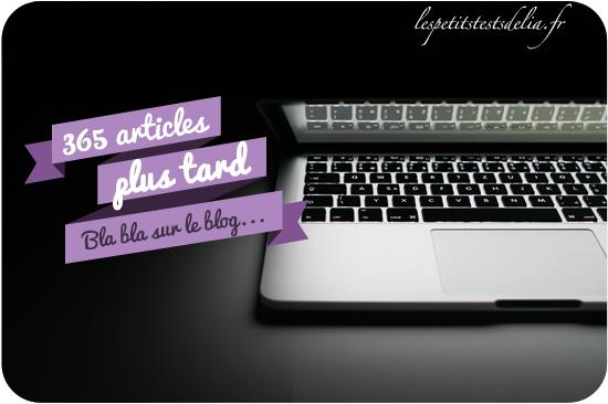365-articles-1