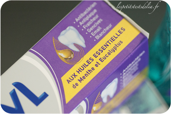 sanogyl huiles essentielles