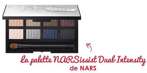 narsissist-nars-palette-dual-intensity