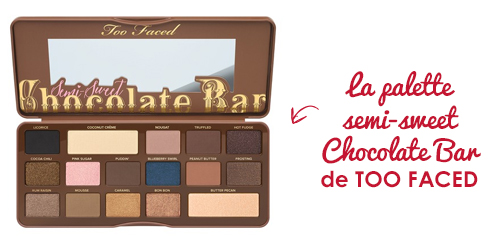 semi-sweet-chocolate-bar-too-faced