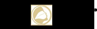 logo sponjac