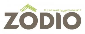 Zodio Clermont-Ferrand