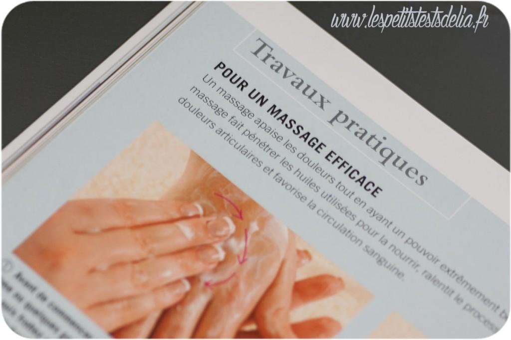 manucure et pédicure pour des ongles parfaits