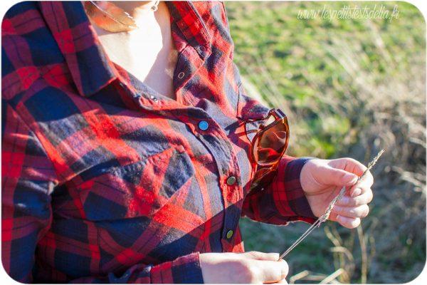 look-mode-chemise-carreaux-rouge-16