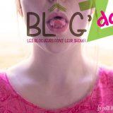 blogzday zodio concours